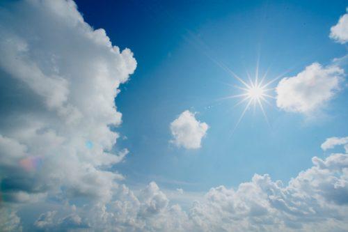 Solenergi-sol