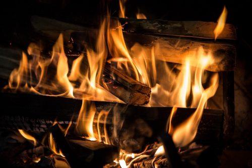installera värmepump i Kungsbacka